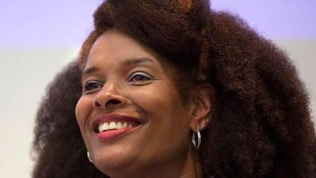 Conheça Marijuana Pepsi, a mulher que desafiou o bullying