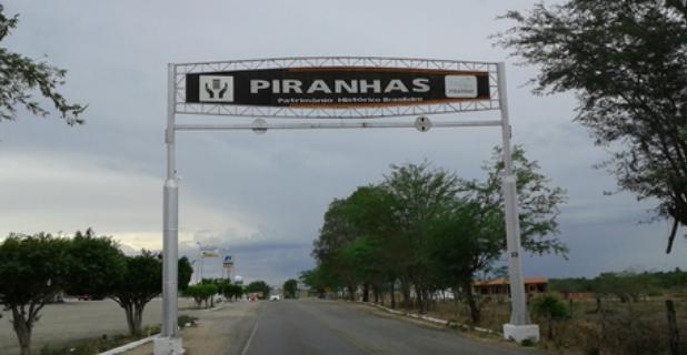 Comarca de Piranhas realiza dois júris populares nesta quinta-feira (30)