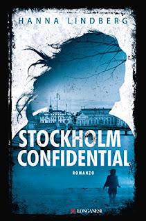 Stockholm Confidential PDF