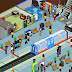 Overcrowd: A Commute 'Em Up - Early Access Review