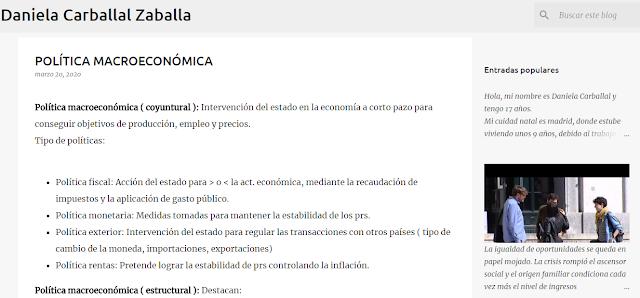 http://www.danielacarballalz.blogspot.com/