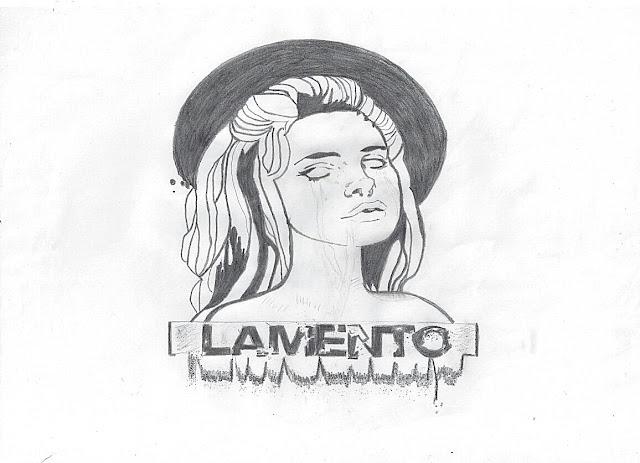 LANÇAMENTO VITOR HUNTER- LAMENTO