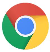 تحميل متصفح جوجل كروم google chrome apk للاندرويد