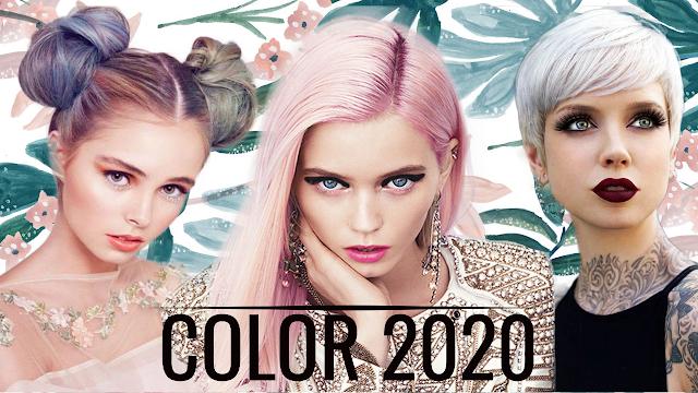 pelo color 2020
