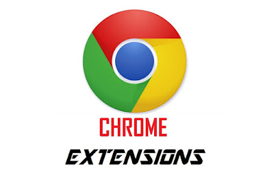 google chrome best free extensions