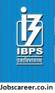 IBPS declare the Result of CWE - RRB - V Office Assistant