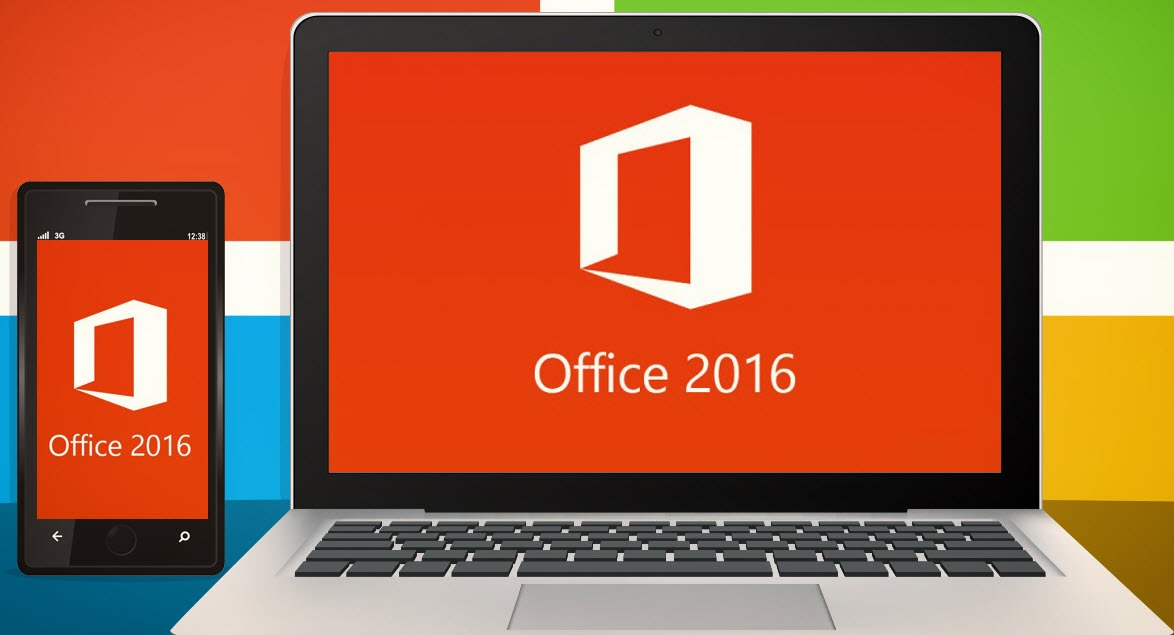 Download Microsoft Office Professional 2016 KMS Portable