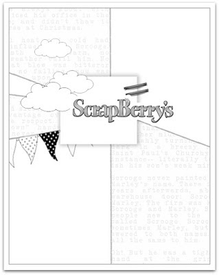 http://scrapberrys.blogspot.com/2016/11/46.html