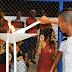 Cerimônia abre segunda etapa da 29ª edição dos Jogos Escolares de Ipubi