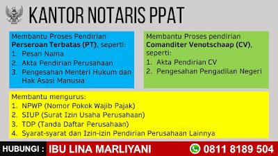 Cara-Membuat-Akta-Notaris-PPAT