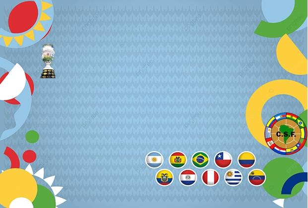 كوبا امريكا 2021,كوبا أمريكا 2021,كوبا امريكا,كوبا أمريكا,مباريات كوبا أمريكا 2021,مواعيد مباريات كوبا أمريكا 2021,جدول مواعيد مباريات كوبا أمريكا 2021,كوبا امريكا 2021 موعد كوبا امريكا 2020,كوبا امريكا 2021 البرازيل,مباريات كوبا أمريكا,كوبا امريكا البرازيل 2021,بطولة كوبا امريكا 2021,جدول مواعيد مباريات كوبا أمريك,كوبا امريكا 2021 كولومبيا,موعد انطلاق كوبا امريكا 2021,كوبا امريكا 2021 بالتوقيت والقنوات الناقلة,جدول مباريات كوبا أمريكا