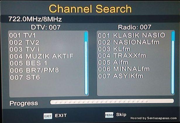 MYTV Dilancar Ogos [2].jpg