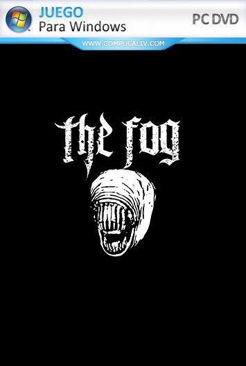 The Fog PC Full