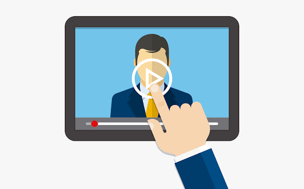 Qué son los webinars y cómo puedes aprovecharlos en tu negocio