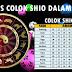 RUMUS COLOK SHIO BANDAR TOGEL ONLINE