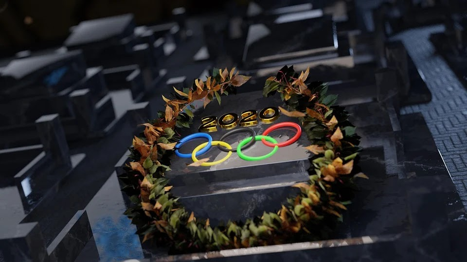 India Stood Firm In Tokyo: Summer Olympics 2020