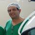 Urgente: Morre médico Piritibano Dr. Duarte Sampaio