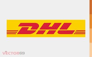 DHL Logo - Download Vector File AI (Adobe Illustrator)