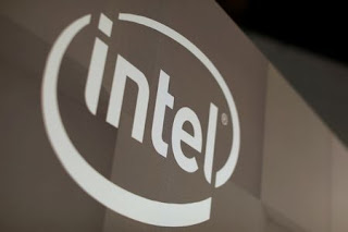 Intel says execution effect of security refreshes not noteworthy
