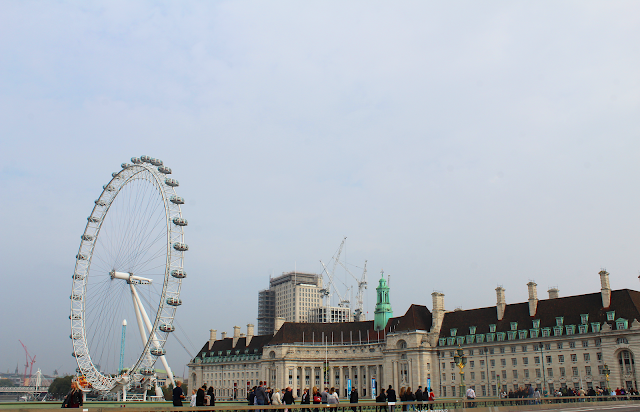 london-eye-westminster-bridge