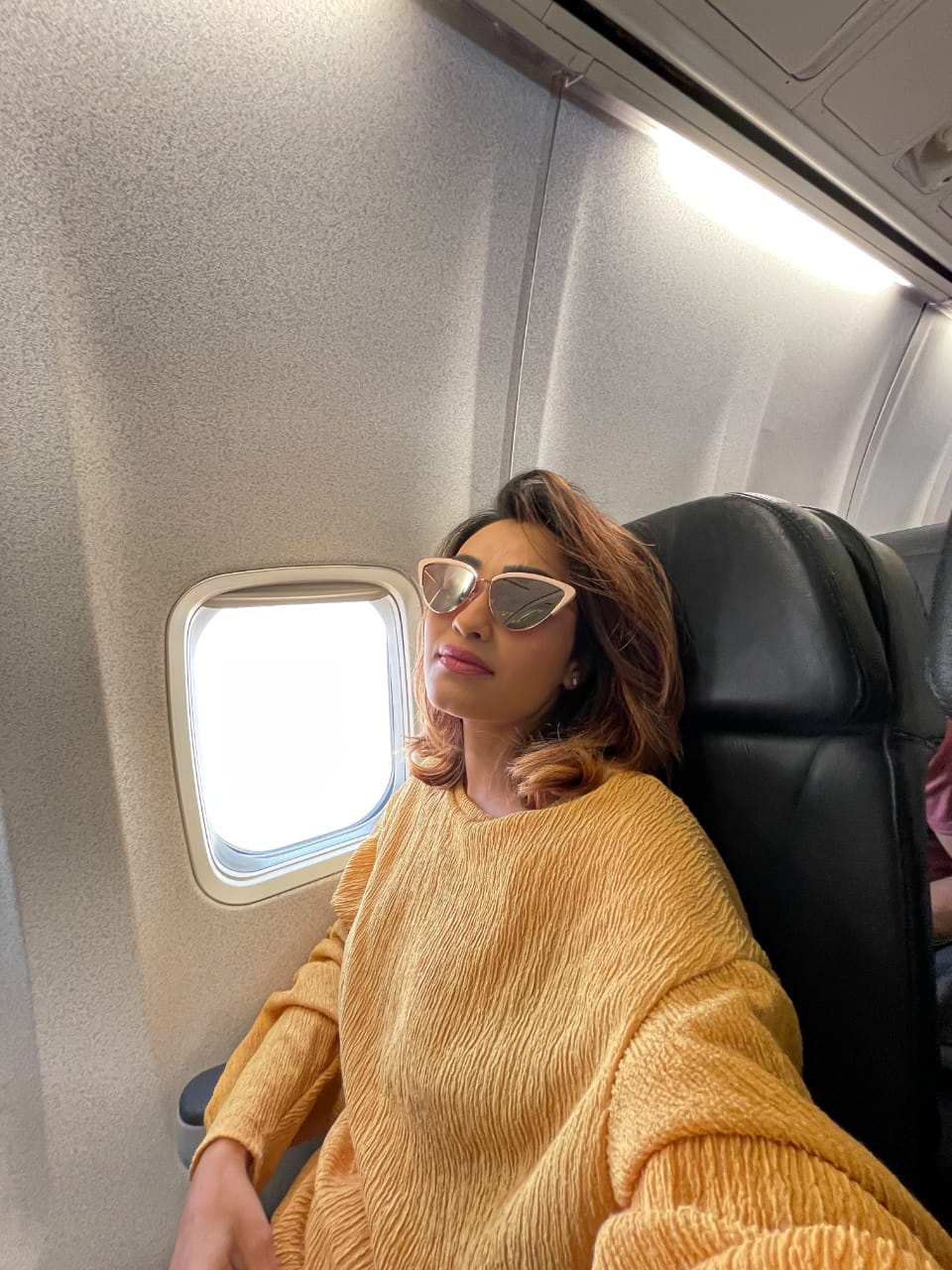 Aarya-Vora-the-Solo-Traveller-is-all-set-to-explore-Kashmir-Valley