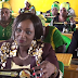 Mbunge Mgaya awasaidia wanawake vyerehani 370 Njombe