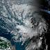 Disturbio 92L: El próximo ciclón del Atlántico