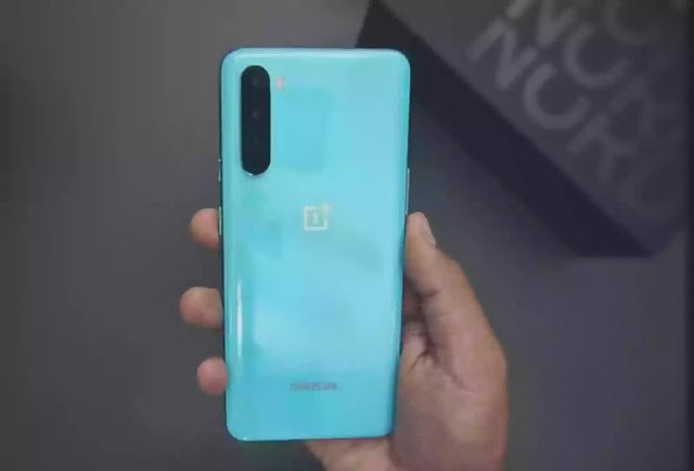 OnePlus Nord: 6 reason not to buy | must read before buying.