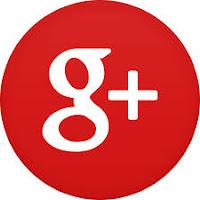 Google Pus
