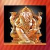Ganesha Chaturthi festival Importance. Ganesh Chaturthi free wishing script.