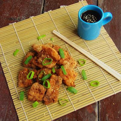 fish fillet recipes, simple fish recipes, white fish recipes, chinese fish recipe