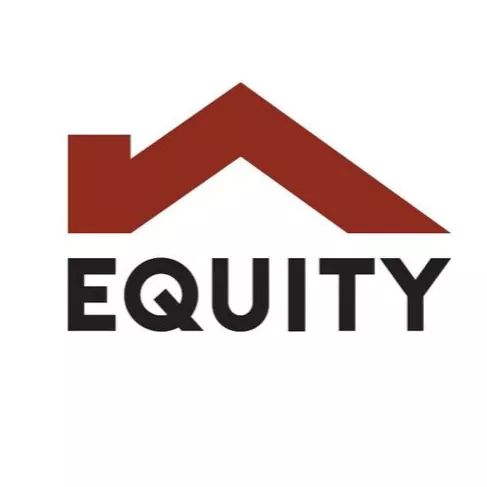 Equity Bank Kenya launches new Logo