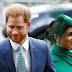 Canadians Oppose Paying Meghan And Harry's Security Fees With Taxes
