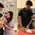 Jangan Malas Belajar Merawat Bayi Terutama untuk Pasangan Muda