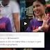 Maine Mendoza's Tweet Garners Negative Criticisms From Netizens