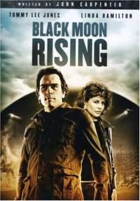 Black Moon Rising 1986 Dual Audio Hindi Dubbed Full Movies 480p