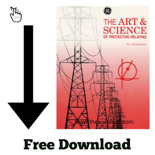 Free Download PDF Of The Art And Science Of Protective Relaying