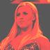 Dana Brooke - WWE