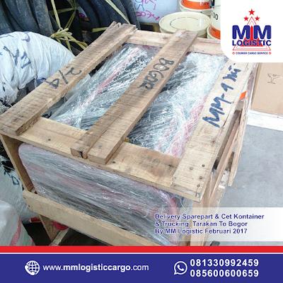 Harga Ekspedisi Surabaya Jakarta , Ekspedisi  Murah Surabaya, MM Logistic, MM Logistic Cargo Murah, Expedisi Murah Jakarta