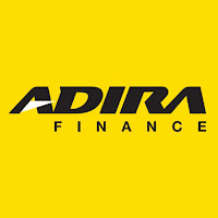 Lowongan Kerja Adira Finance Cirebon 2020