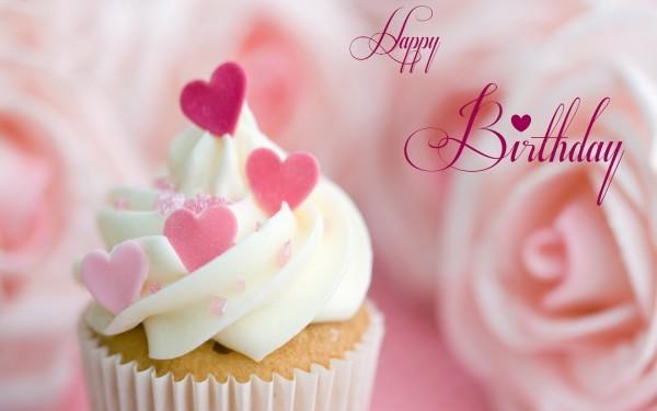 Pics To Wish Happy Birthday