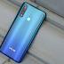 Top 5 Smartphones with 4 GB RAM You should Buy in 2019