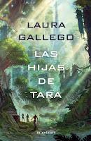 http://enmitiempolibro.blogspot.com/2018/05/resena-las-hijas-de-tara.html