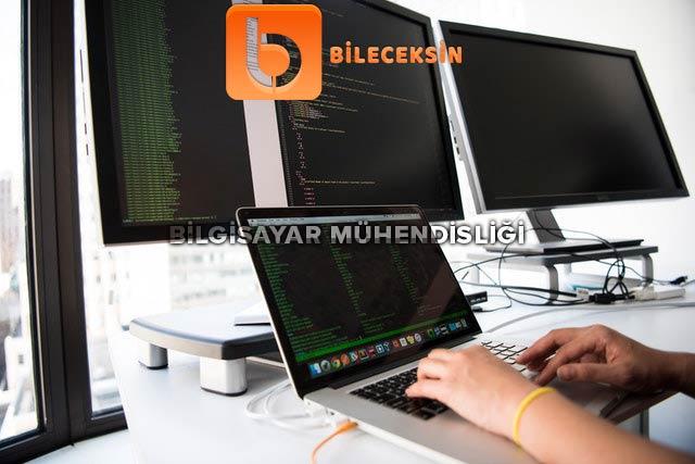 Bilgisayar Mühendisliği Bölümü: Nedir?, Ne İş Yapar?, İş İmkanları, Dersleri, Maaşı