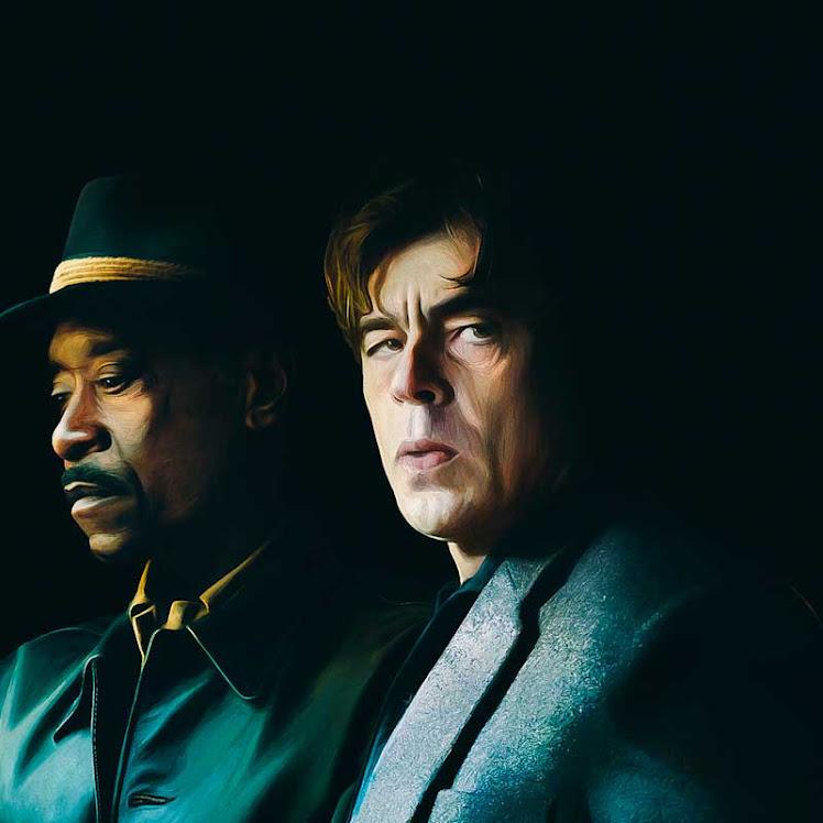 Nem um Passo em Falso: HBO Max divulga data de estreia e trailer de novo filme original