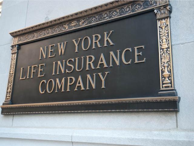 Life Insurance Jobs