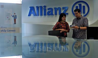Inilah Tempat yang Tepat untuk Mengajukan Klaim Asuransi Allianz Life