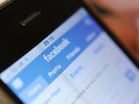 Cara Melihat Status Fb Teman Yang Disembunyikan