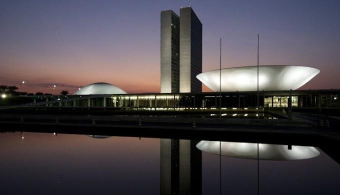 Funções Governo Federal/Estadual/Municipal