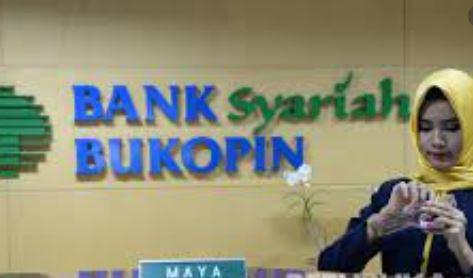 Alamat Lengkap dan Nomor Telepon Kantor Bank Bukopin Syariah di Jakarta Selatan
